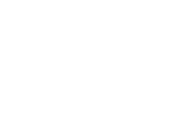 Indiana Business for Responsive Government