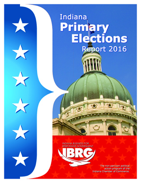 Election success for IBRG candidates